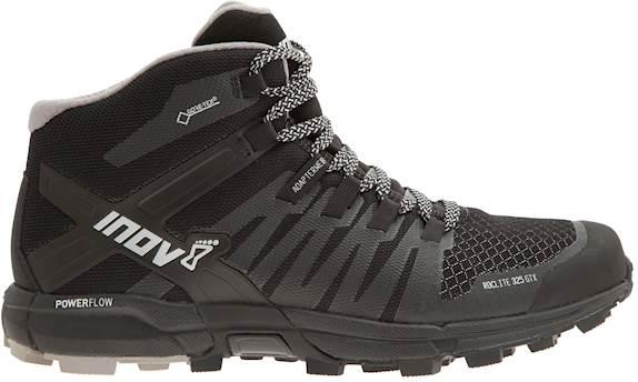Trail shoes INOV-8 ROCLITE 325 GTX (W)