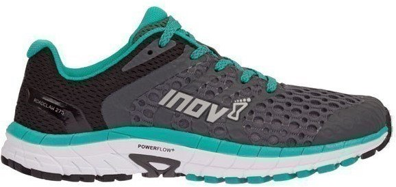 Running shoes INOV-8 ROADCLAW 275 V2