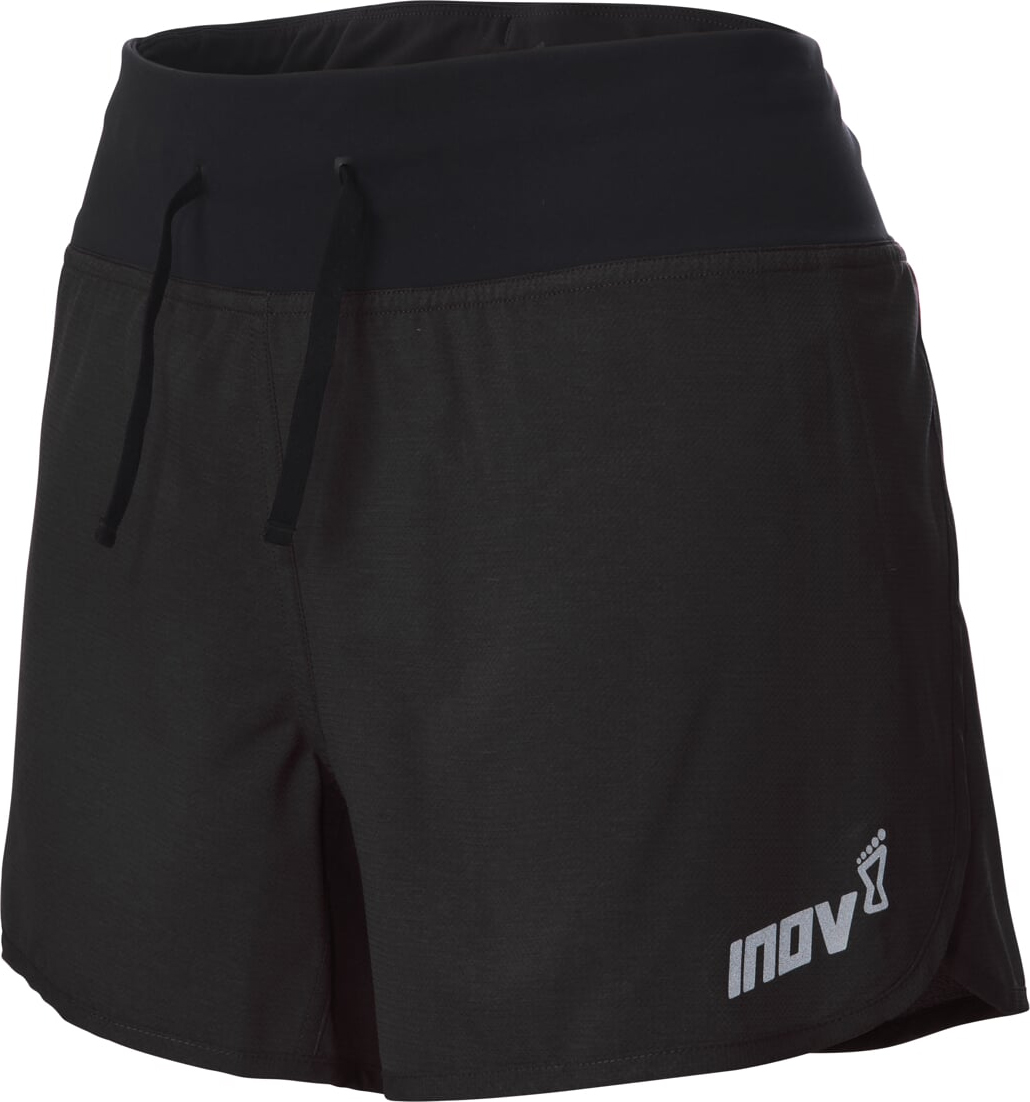 Shorts INOV-8 INOV-8 RACE ELITE 4