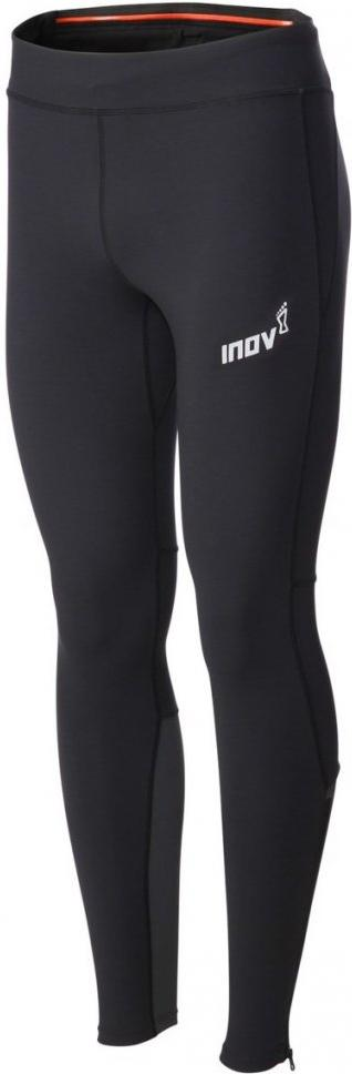 Pants INOV-8 INOV-8 RACE ELITE TIGHT M