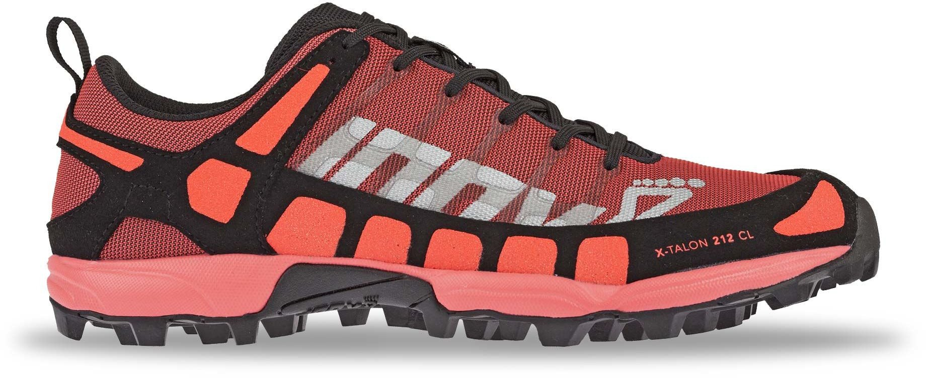 Trail shoes INOV-8 X-TALON CLASSIC (P)