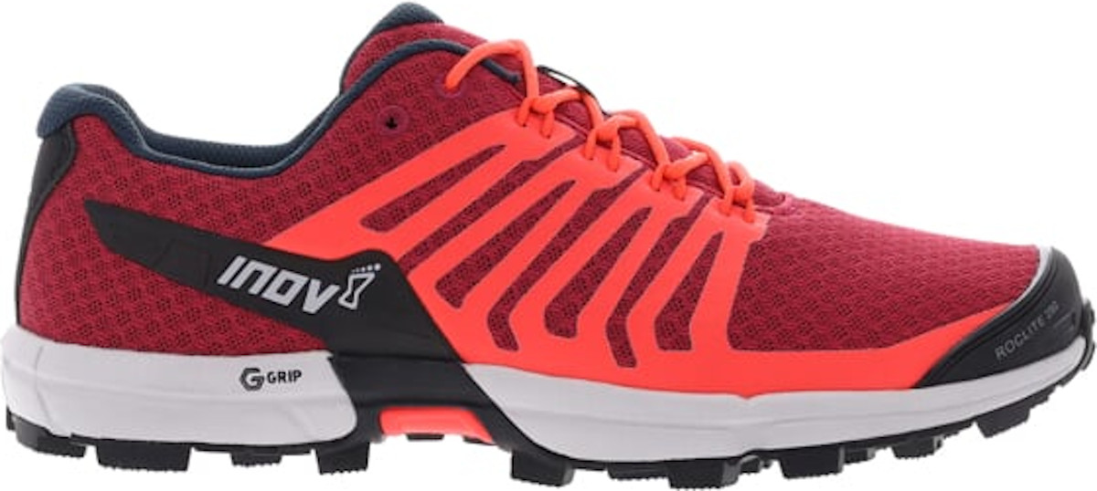 Trail shoes INOV-8 INOV-8 ROCLITE 290 W