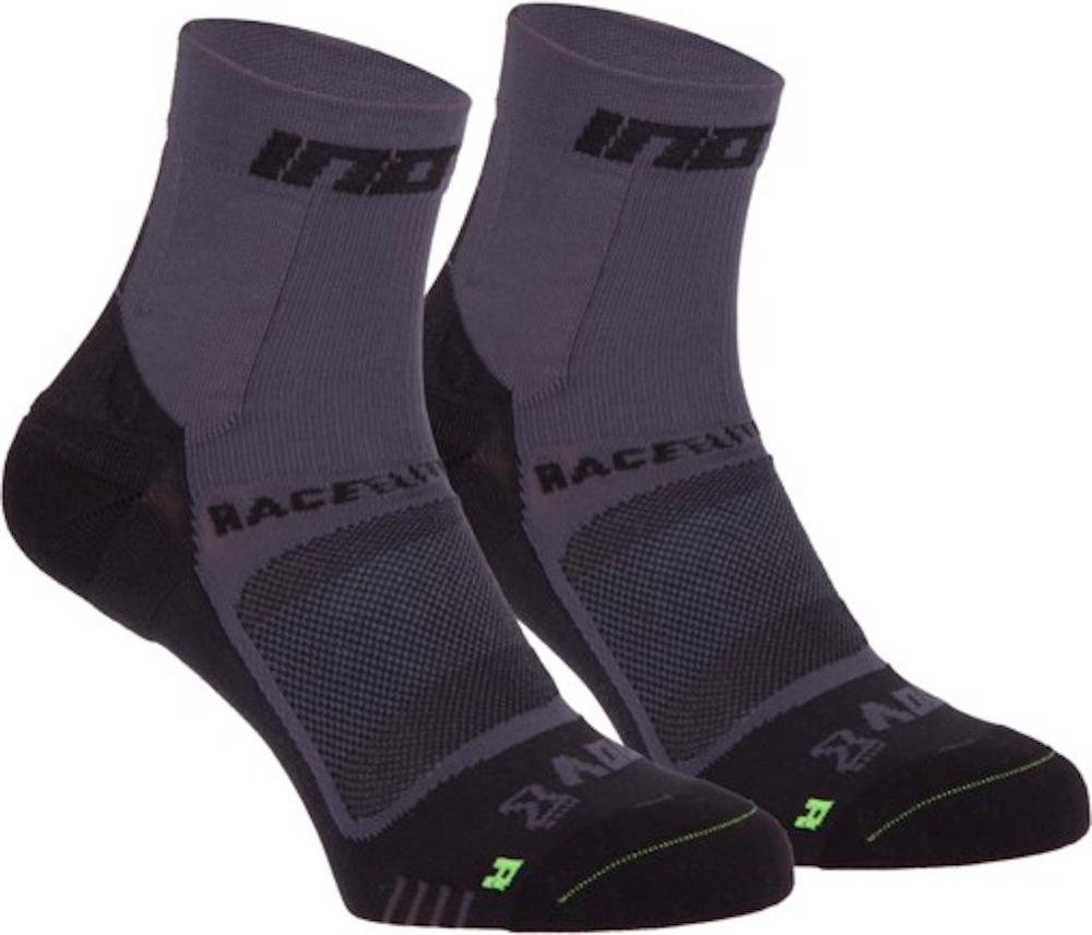 Socks INOV-8 RACE ELITE PRO SOCK