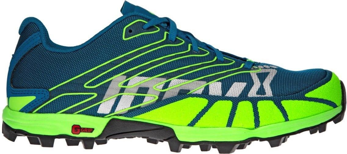 Trail shoes INOV-8 INOV-8 X-TALON 255 M