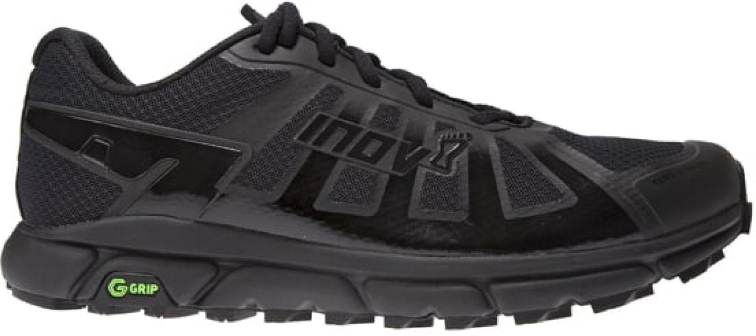 Trail shoes INOV-8 INOV-8 TERRA ULTRA G 270 W