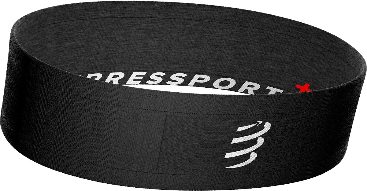 Belt Compressport Free Belt