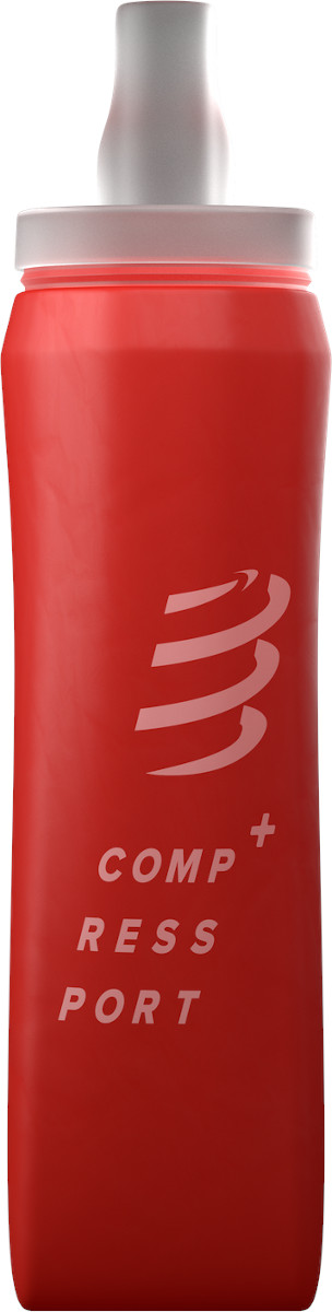 Bottle Compressport Ergoflask 300 ml