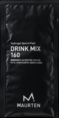 Powder maurten DRINK MIX 160