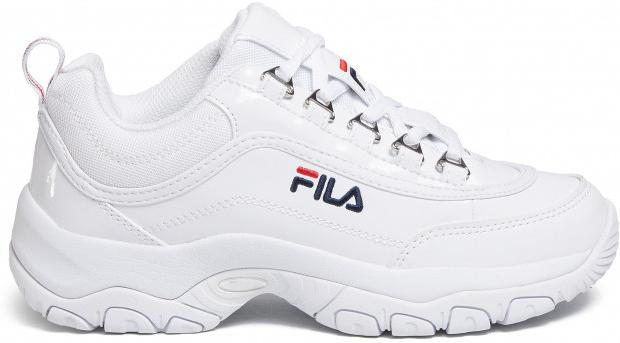 Shoes Fila Strada F wmn
