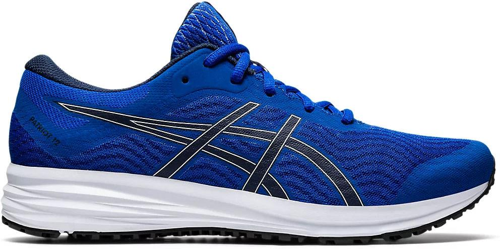 Running shoes Asics PATRIOT 12