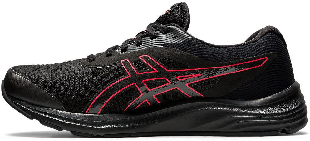 Running shoes Asics GEL-PULSE 12 G-TX