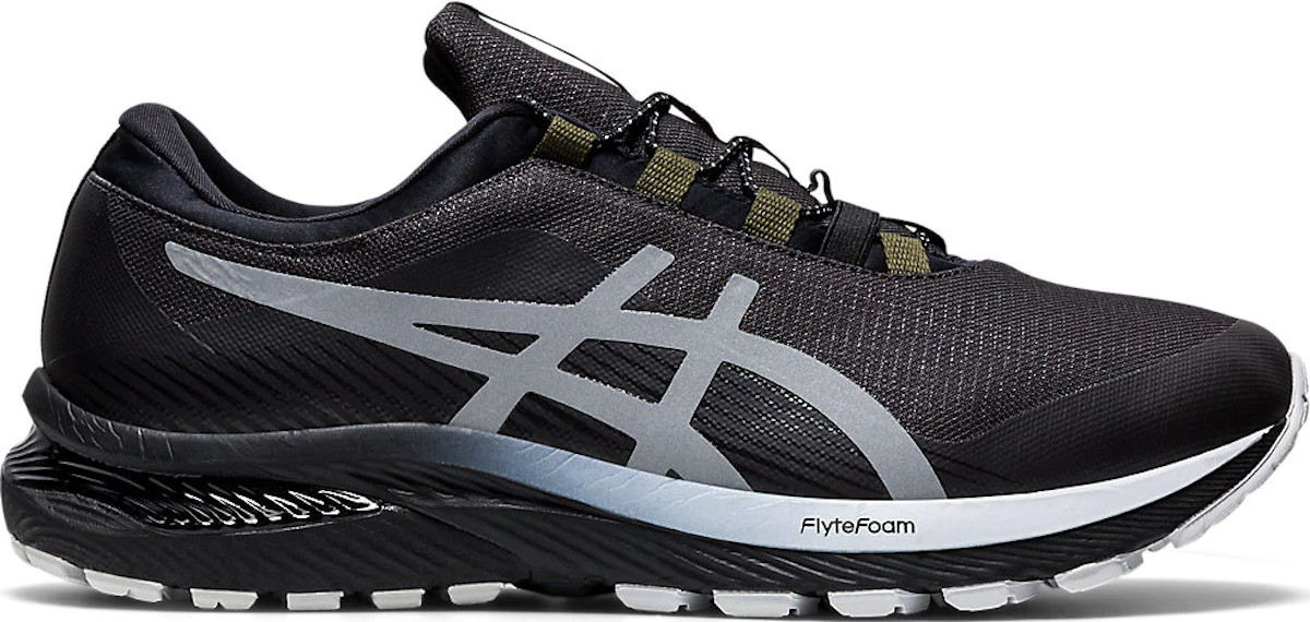 Running shoes Asics GEL-CUMULUS 22 AWL