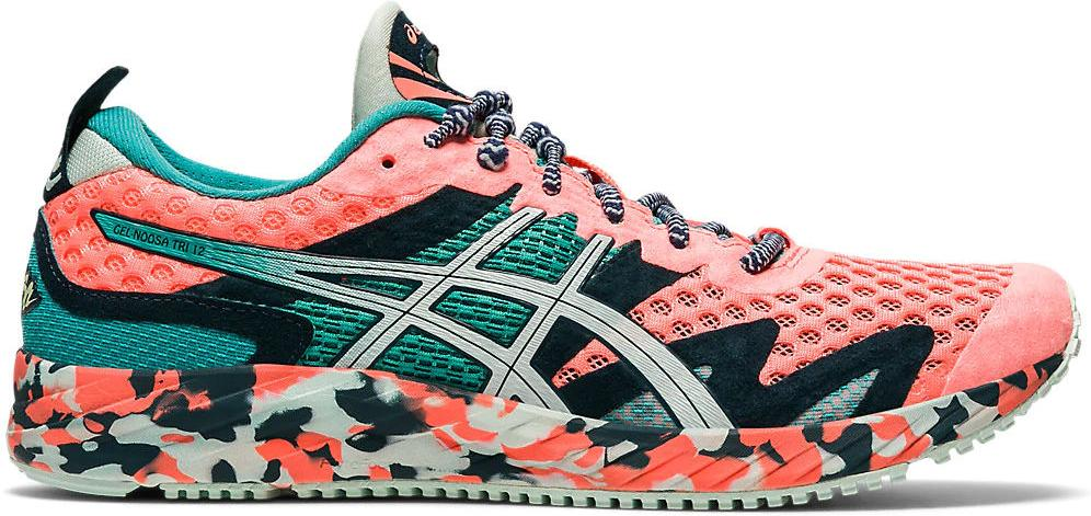 Running shoes Asics GEL-NOOSA TRI 12