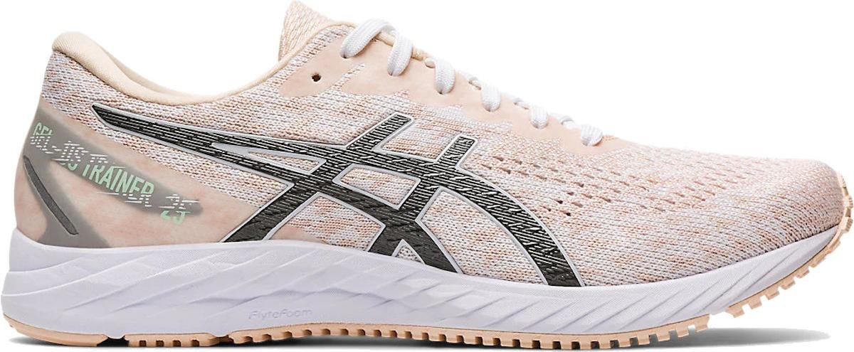 Running shoes Asics GEL-DS TRAINER 25 W