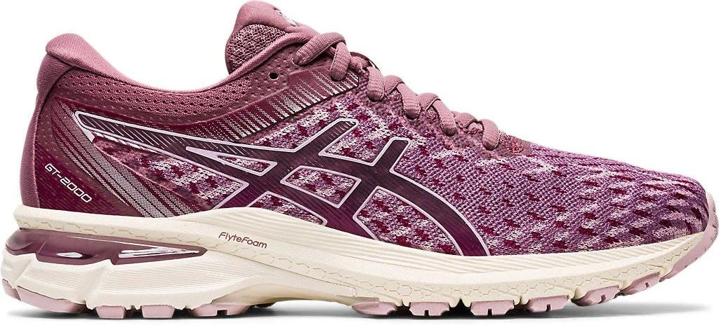 Running shoes Asics GT-2000 8 KNIT