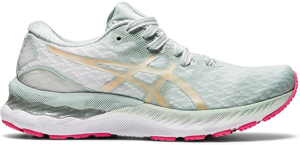 Running shoes Asics GEL-NIMBUS 23