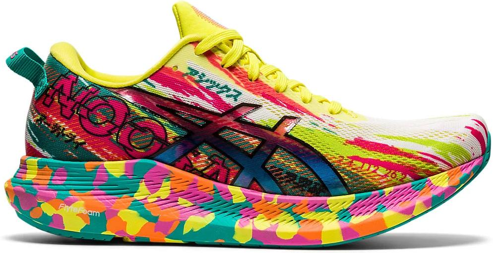 Running shoes Asics NOOSA TRI 13