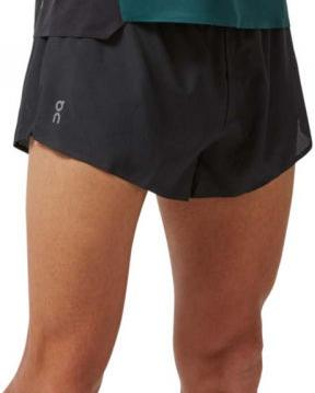 Shorts On Running Race Shorts