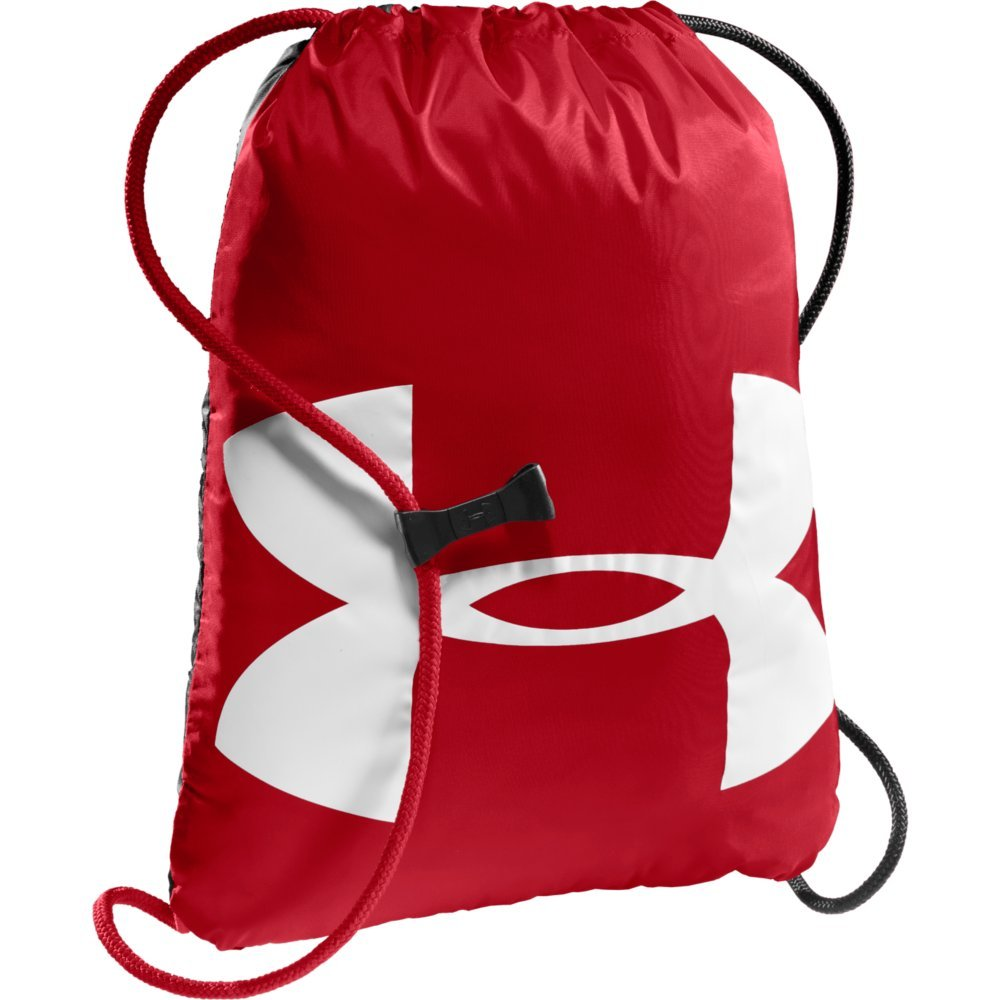 Sack Under Armour Under Armour Ozsee Sackpack