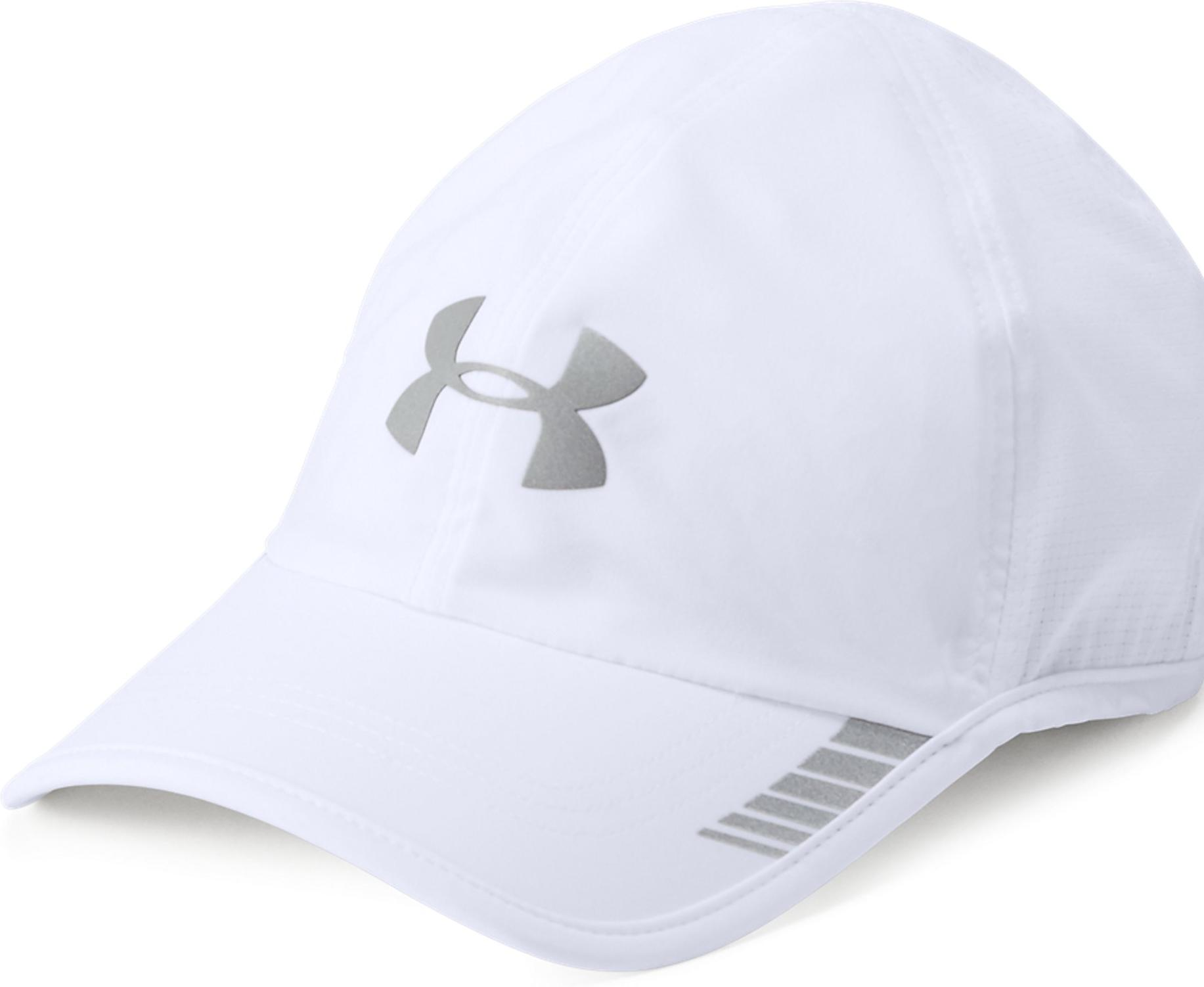 Cap Under Armour UA Launch AV Cap