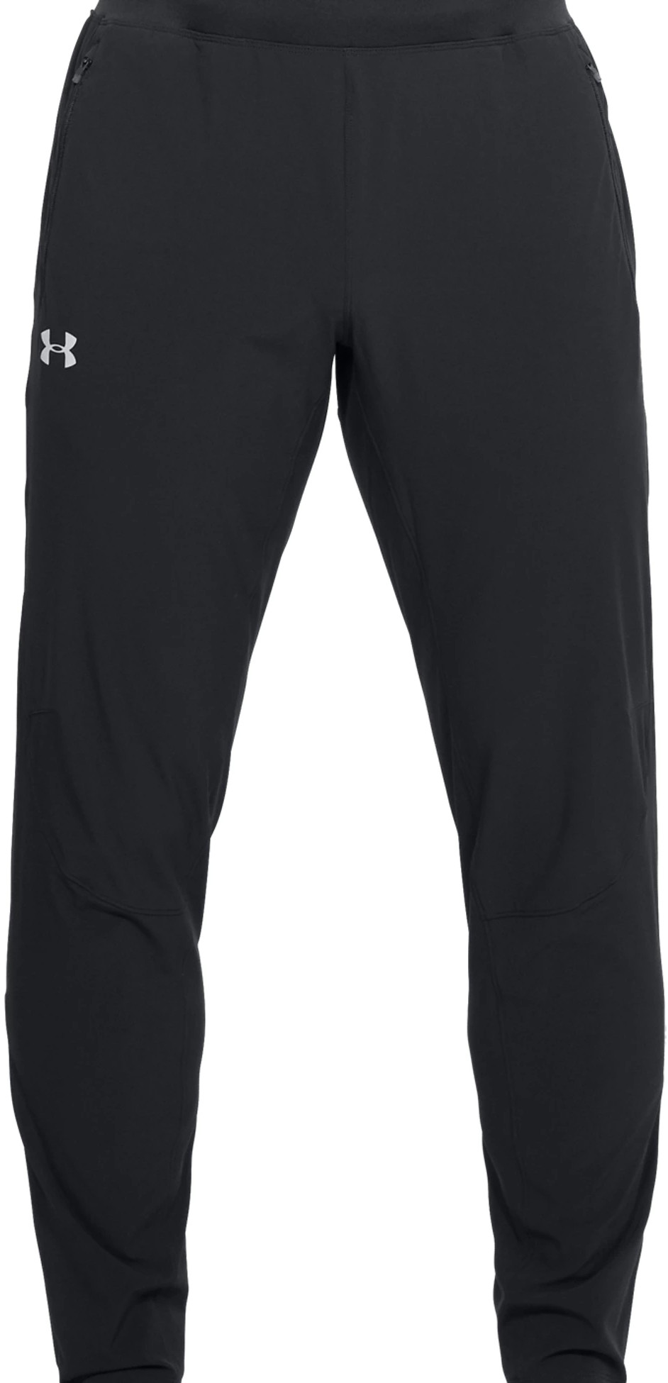 Pants Under Armour OUTRUN THE STORM SP PANT