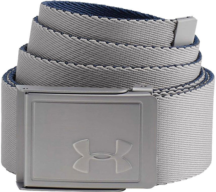 Belt Under Armour Men's Webbing 2.0 Belt