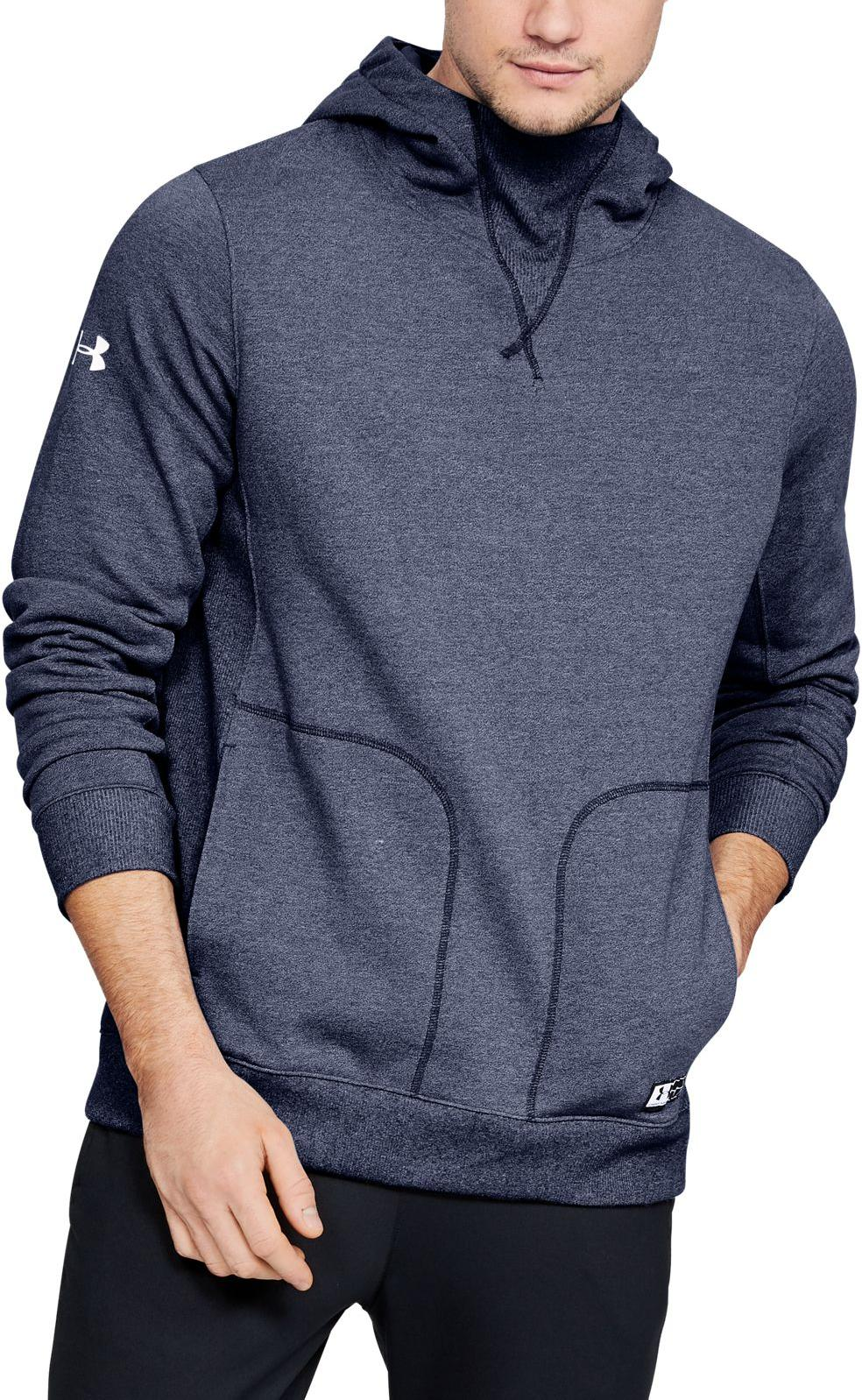 Hooded sweatshirt Under Armour Accelerate Hoodie