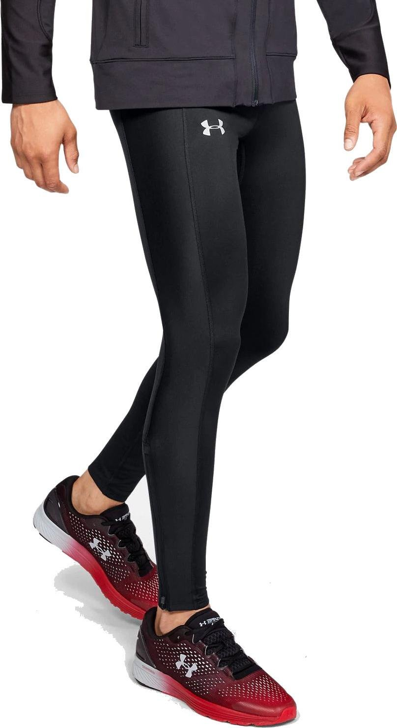 Leggings Under Armour COLDGEAR RUN TIGHT
