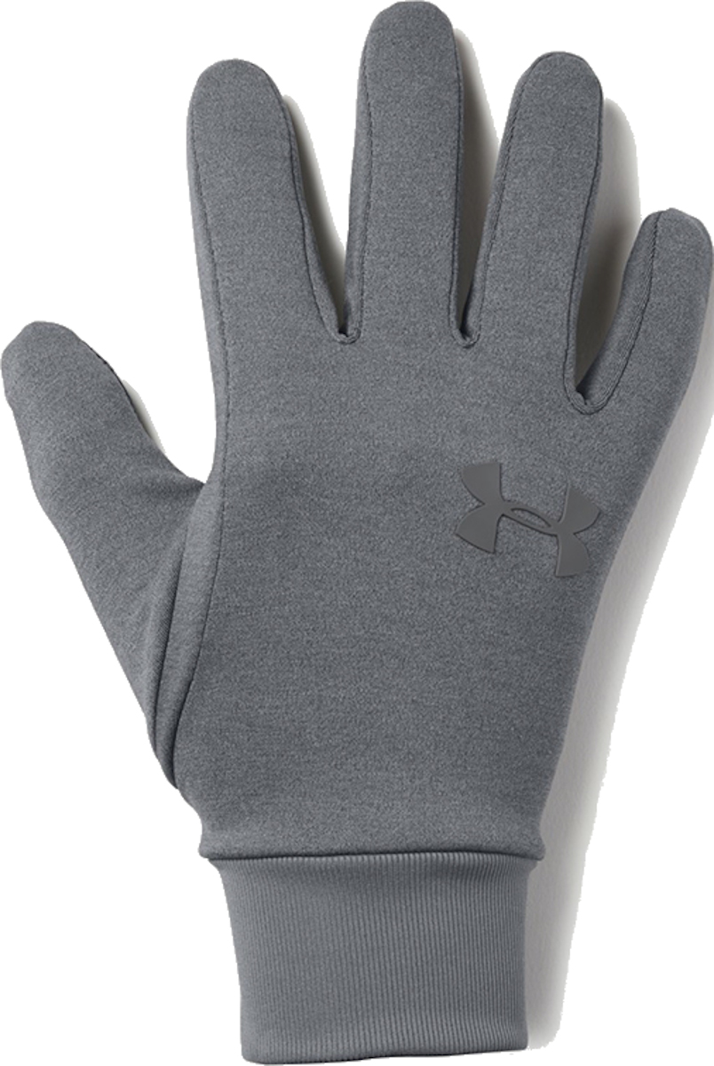Gloves Under Armour Men's Armour Liner 2.0