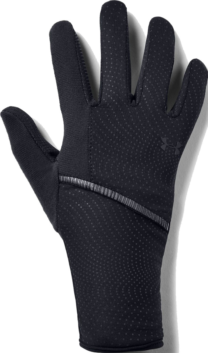 Gloves Under Armour UA Storm Run Liner