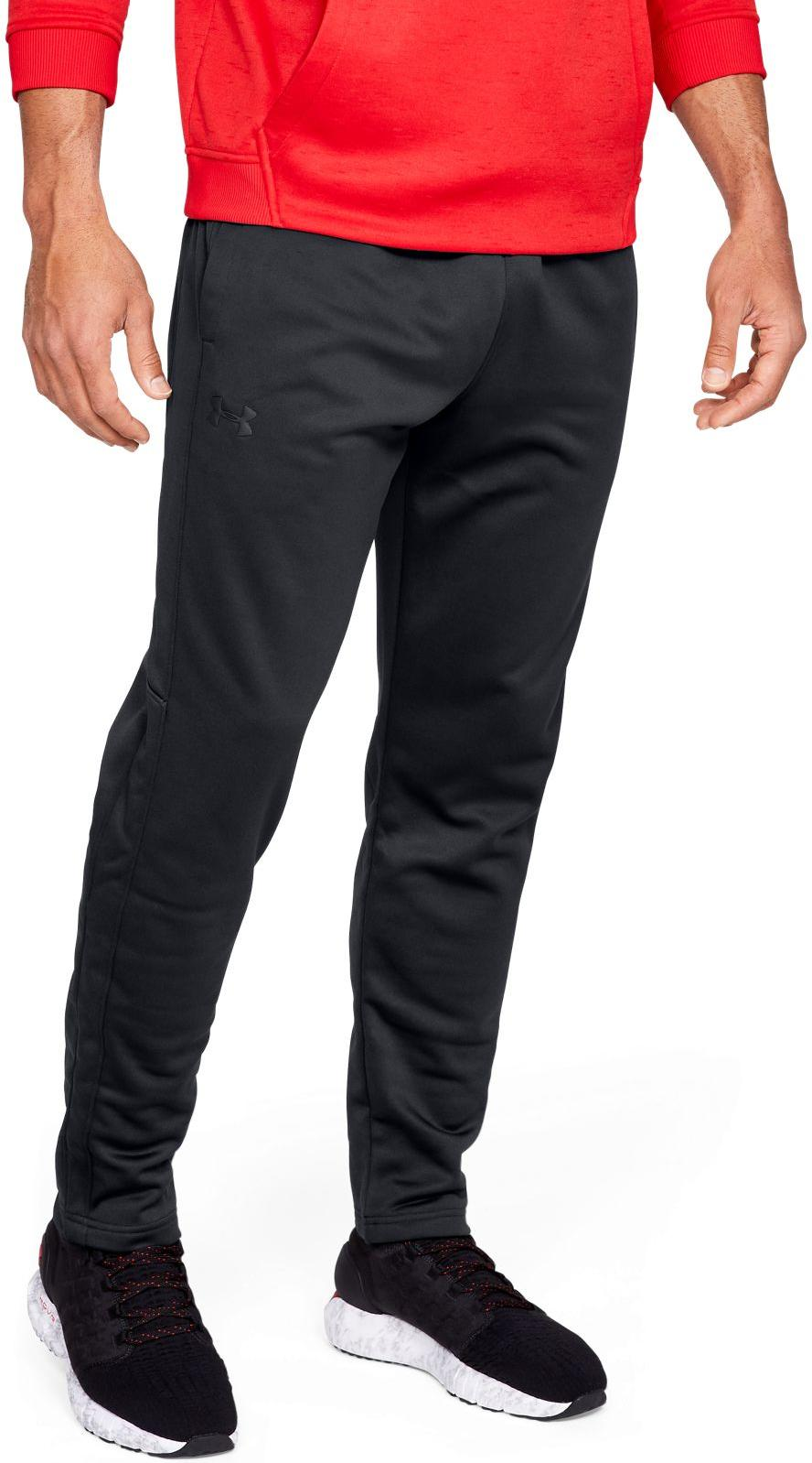 Pants Under Armour ARMOUR FLEECE PANT