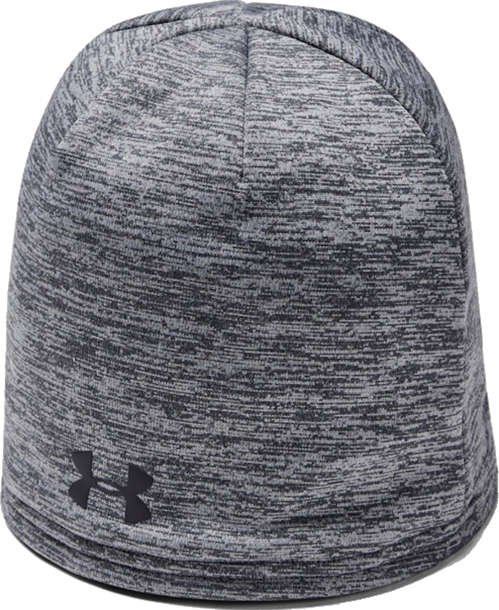 Hat Under Armour Men's Storm Beanie