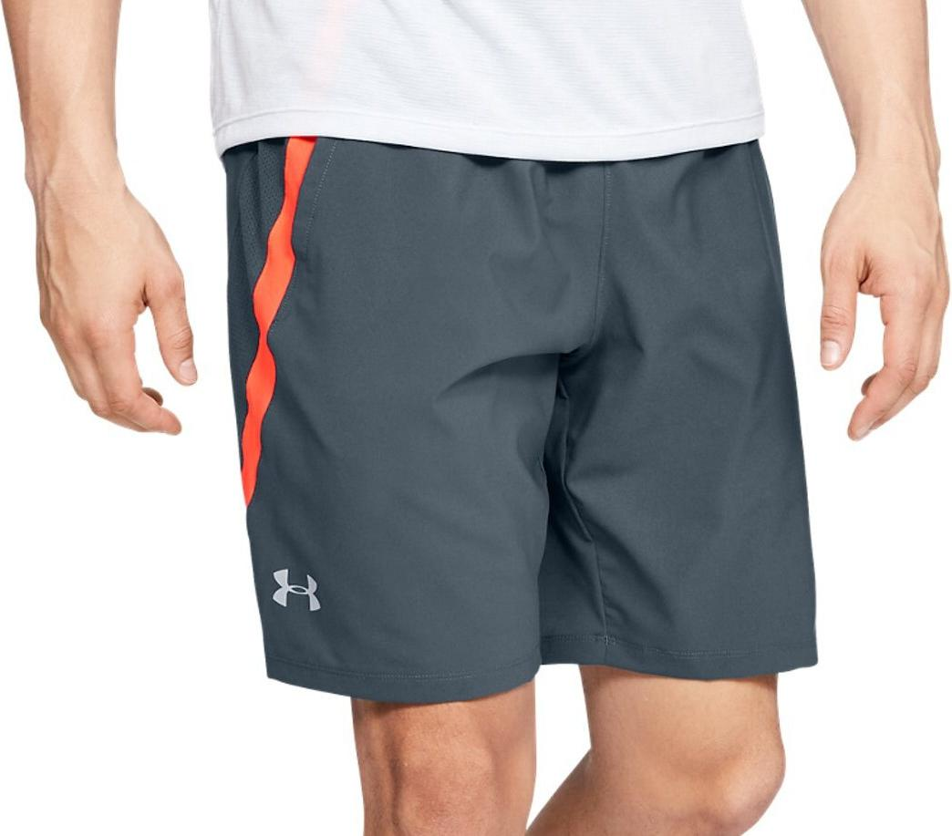 Shorts Under Armour UA LAUNCH SW 9'' SHORT