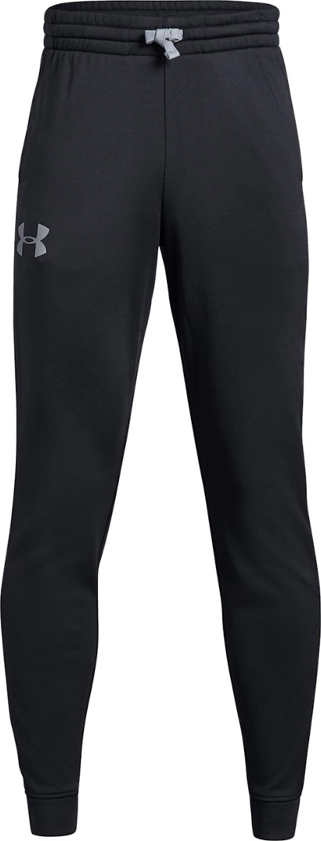Pants Under Armour Armour Fleece Joggers