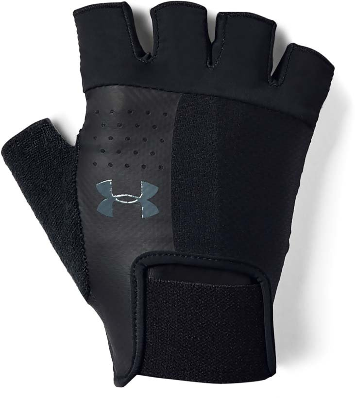 Workout gloves Under Armour Men s Training Glove