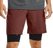 Shorts Under Armour Under Armour Vanish Woven Shorts