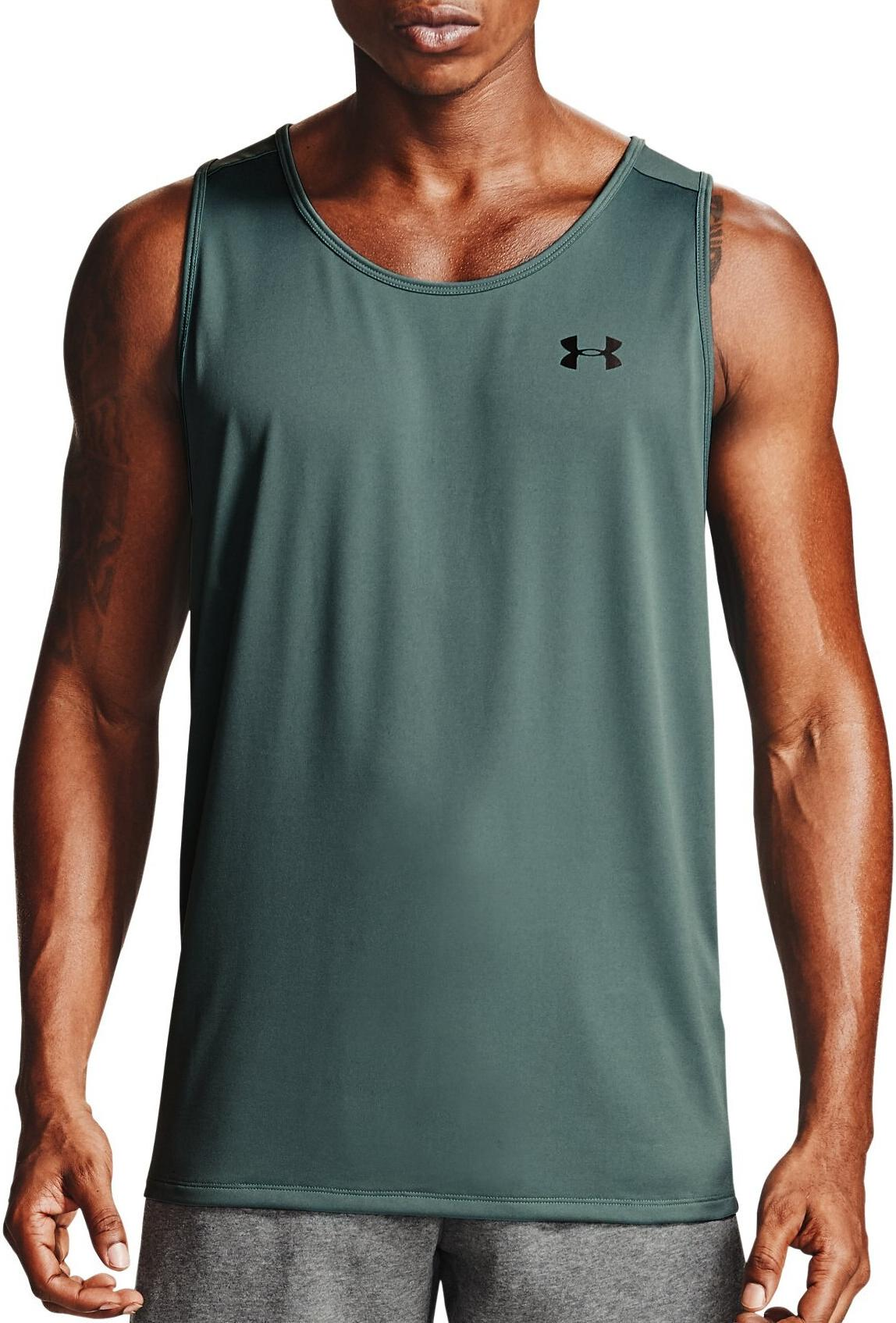 Tank top Under Armour UA Tech 2.0 Tank