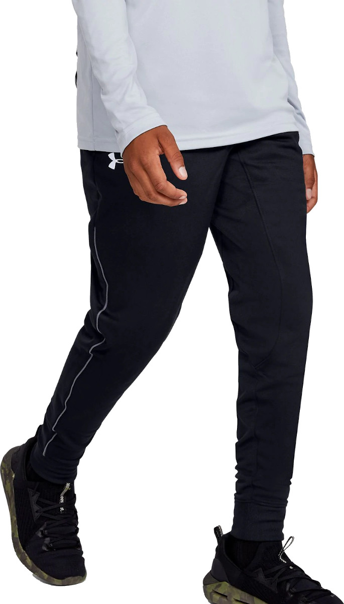 Pants Under Armour Under Armour PENNANT TAPERED
