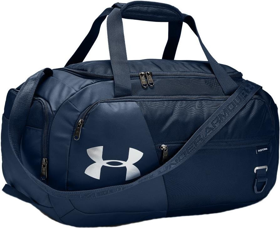 Bag Under Armour Undeniable Duffel 4.0 SM
