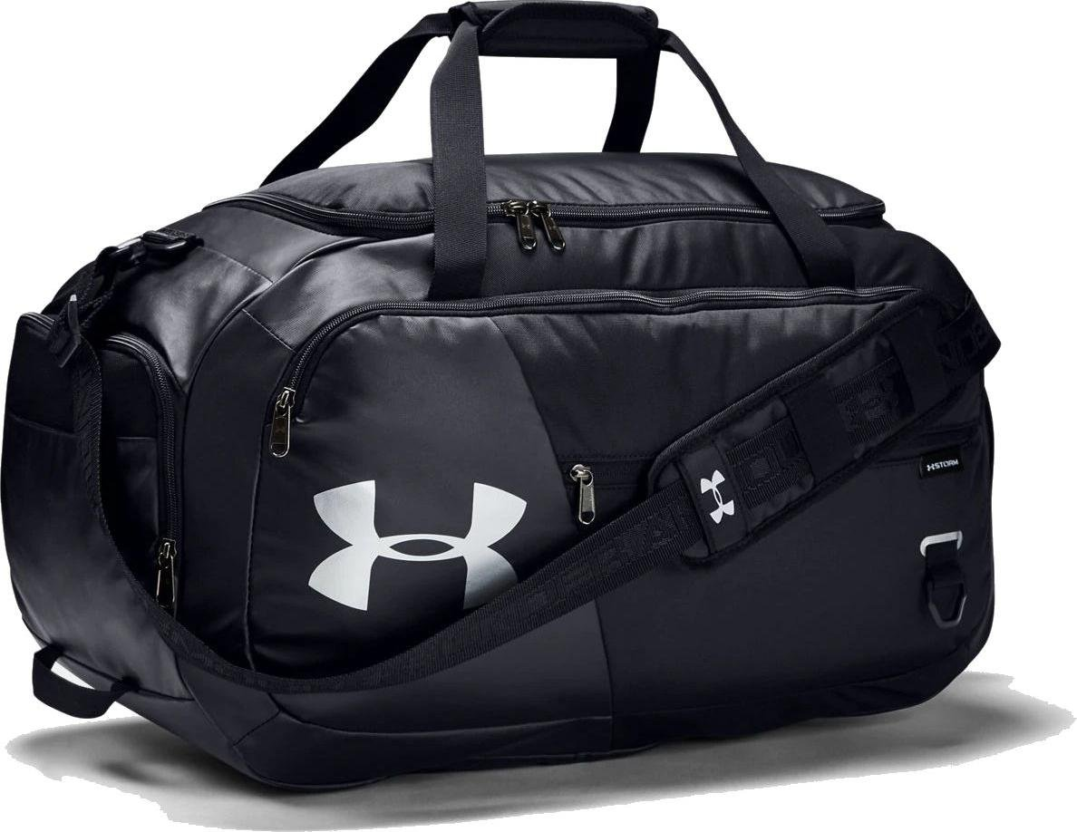 Bag Under Armour Undeniable Duffel 4.0 MD