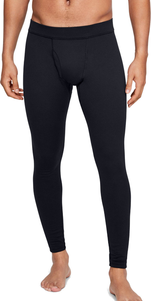 Pants Under Armour ColdGear Base 4.0 TIGHT