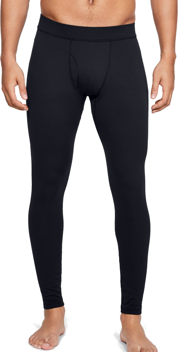 Underpants Under Armour ColdGear Base 2.0 TIGHT