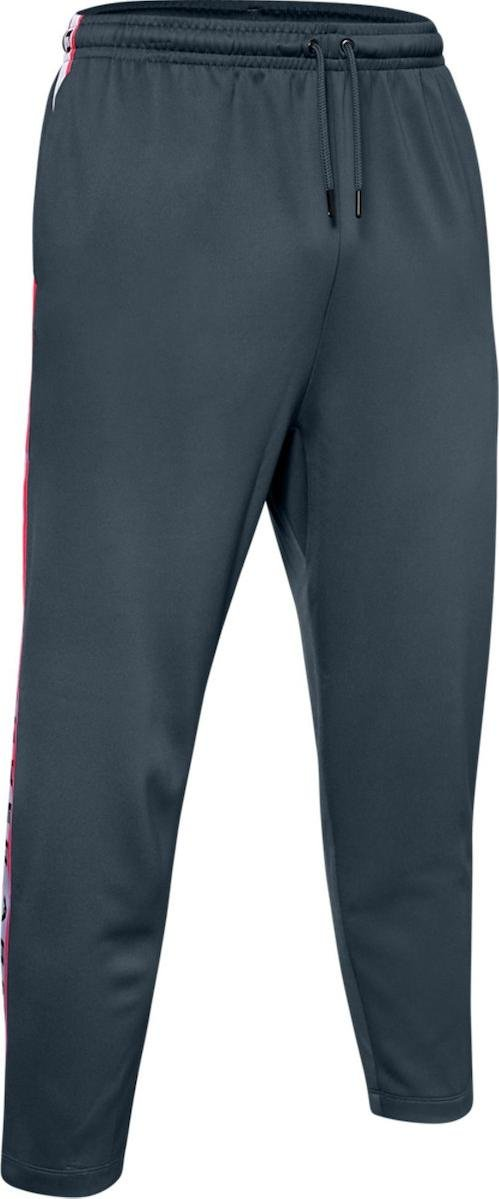 Pants Under Armour UNSTOPPABLE TRACK PANT