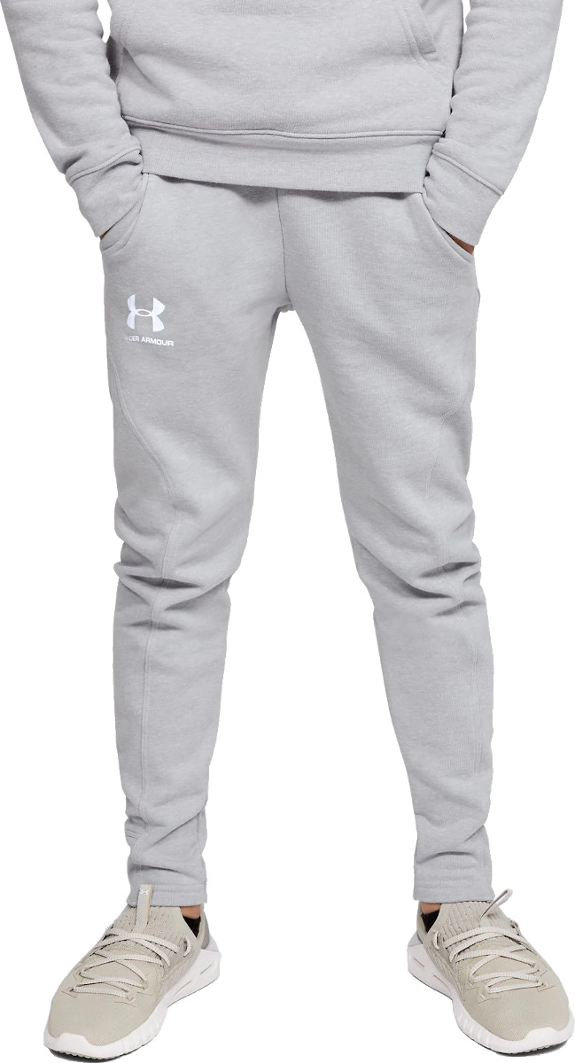 Pants Under Armour Rival Solid Jogger