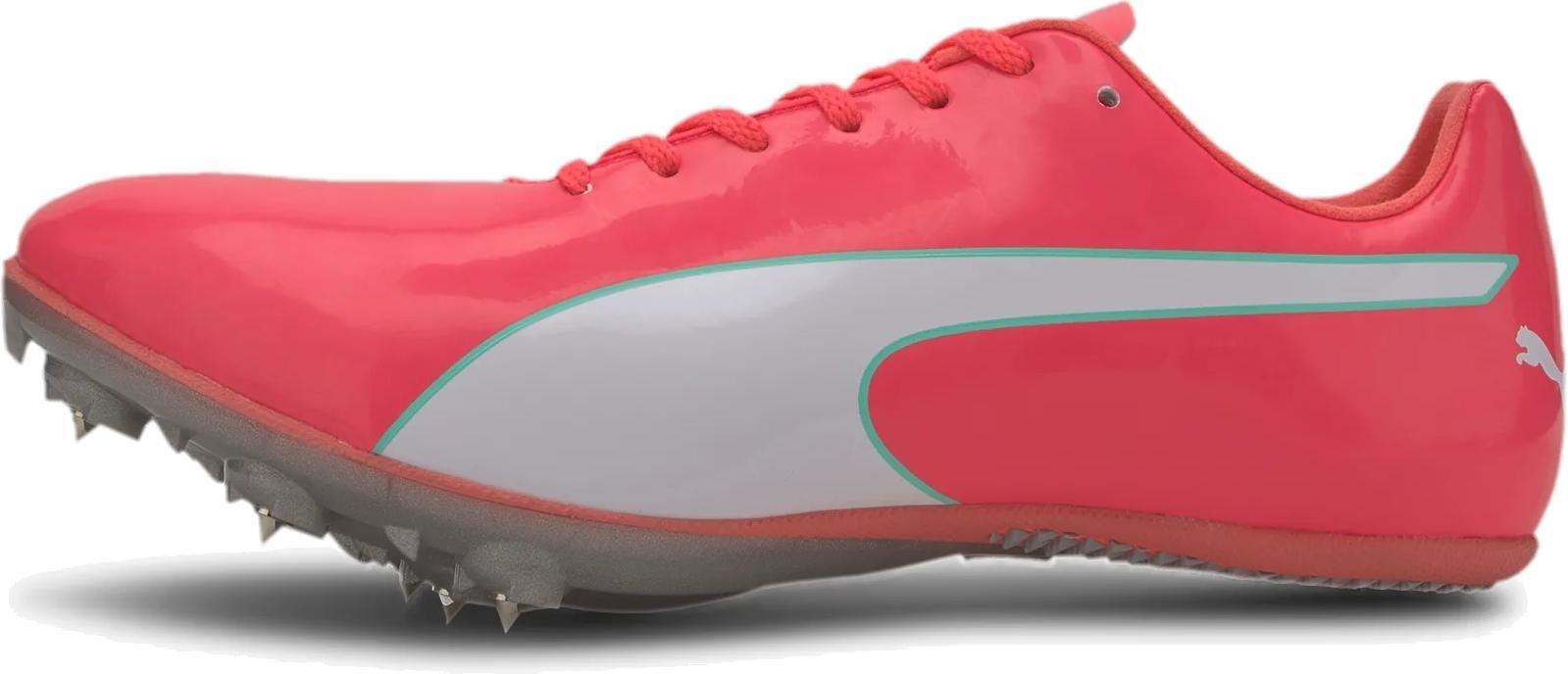 Track shoes/Spikes Puma EVOSPEED SPRINT