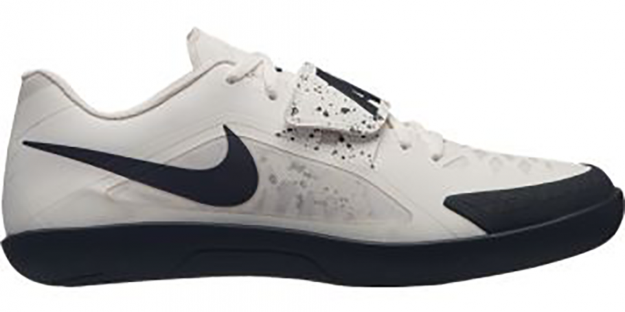 Track shoes/Spikes Nike ZOOM RIVAL SD 2