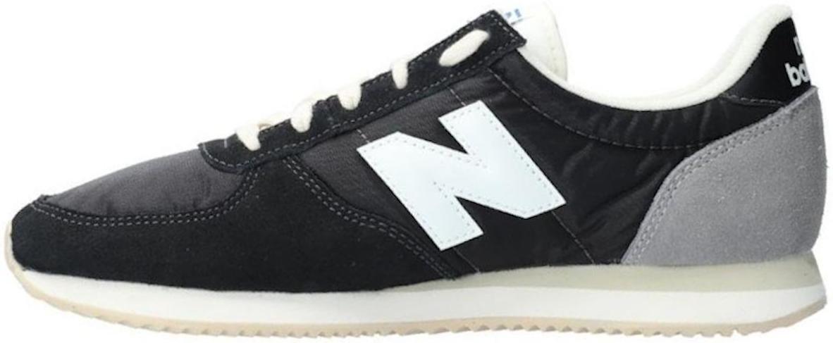 Shoes New Balance U220 - Top4Running.com