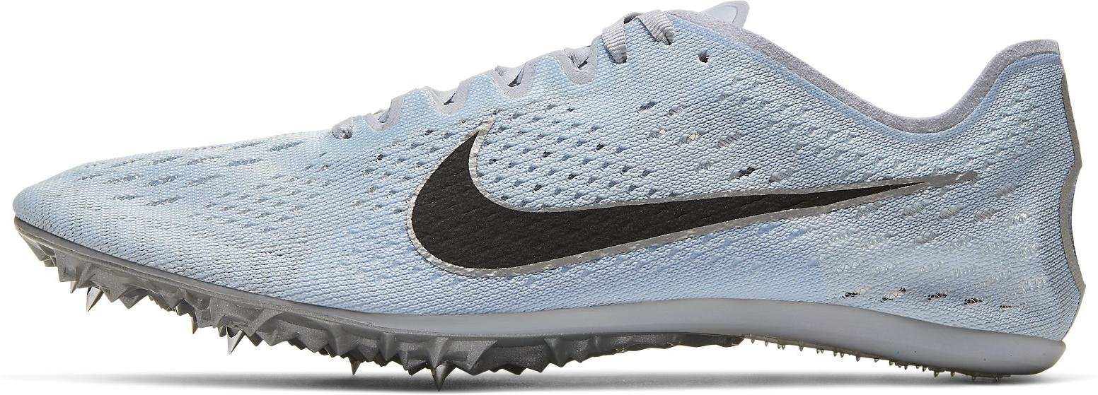 Track shoes/Spikes Nike ZOOM VICTORY 3
