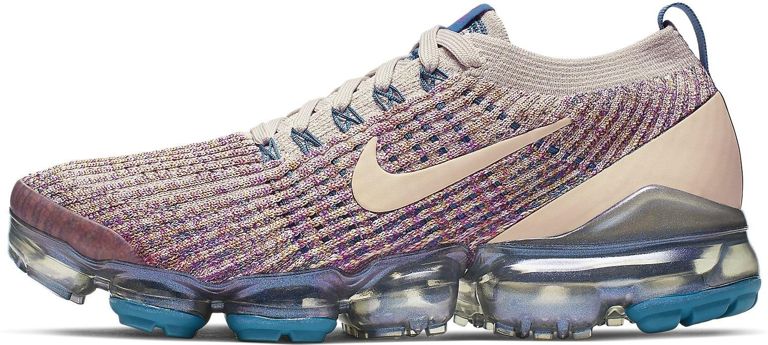 Nike W Vapormax Outlet Sale, UP TO 52% OFF