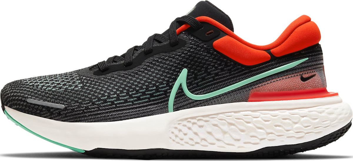 Running shoes Nike ZOOMX INVINCIBLE RUN FK